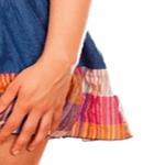 secchezza vaginale rimedio