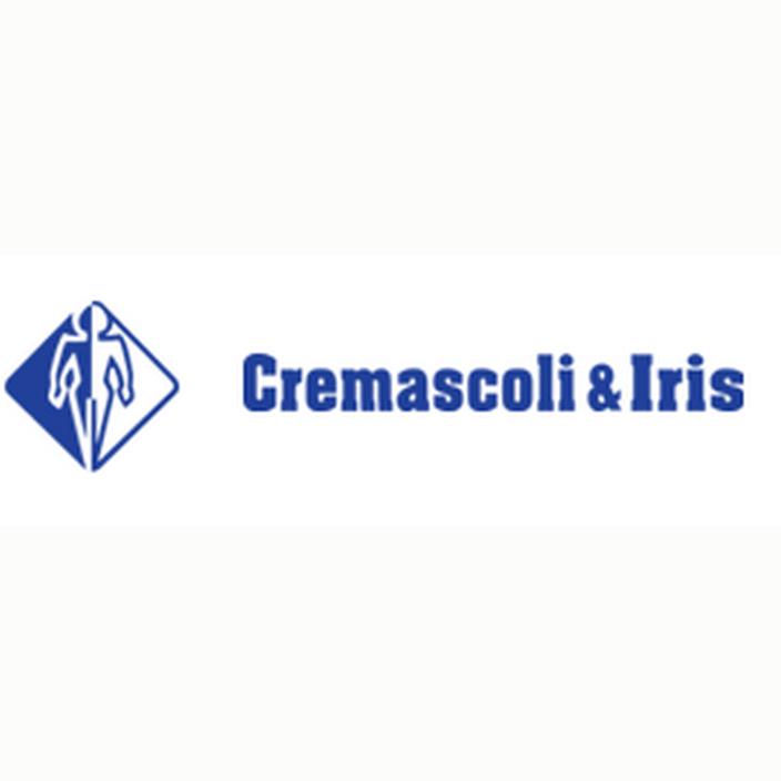 cremascoli logo mod quadrata ivan
