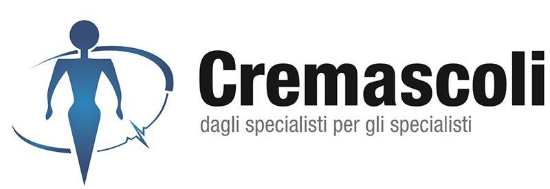 cremascoli