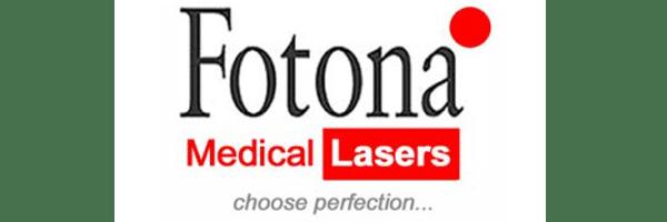 logo_fotona