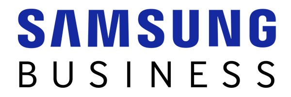 logo_samsung_business