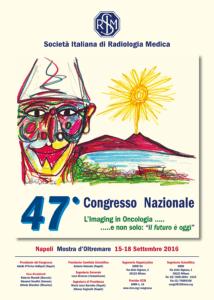 SIRM 2016 NAPOLI SAMSUNG