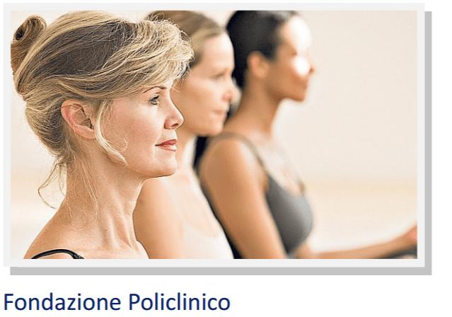 evoluzione-menopausa-roma-ottobre-2016