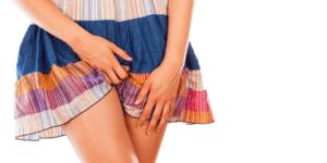 secchezza vaginale rimedi menopausa
