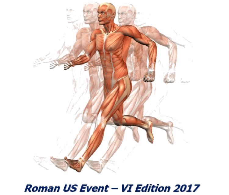 Evento di Ecografia Muscolo-scheletrica Roman US 2017 roma febbraio