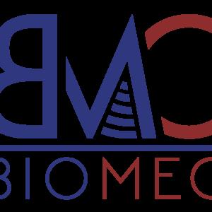 Prodotti Biomec