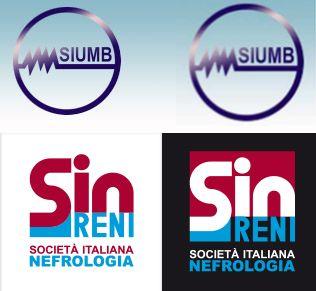 Corso Avanzato in Ecografia Nefrologica Biomec SIN SIUMB 2017