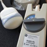 Sonde Ecografiche sonda ecografica GE_RAB2-5L