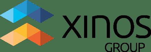 Xinos