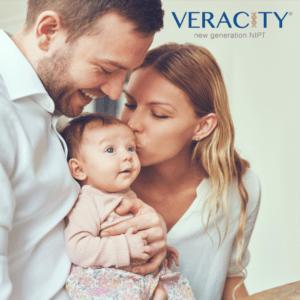 test dna prenatale veracity