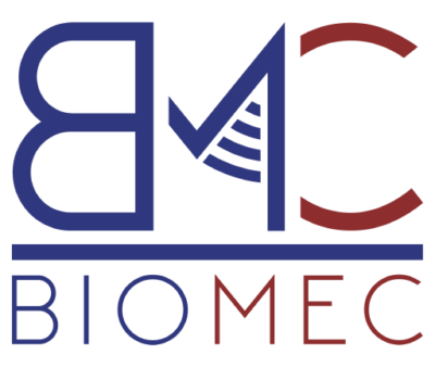 logo-biomec 512