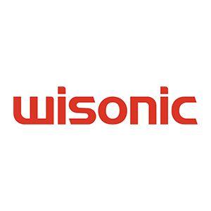 Wisonic