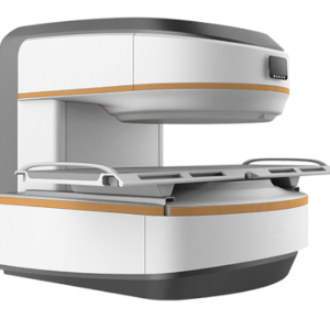 macchinario risonanza magnetica wandong