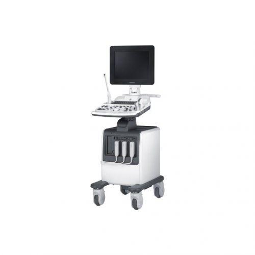 elettromedicale nuovo elettromedicale usato