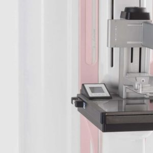 bym 3d ffdm mammografia metaltronica